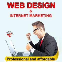 web-design-toronto-seorepublic-ca