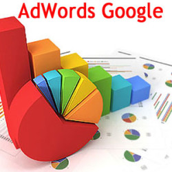 Google Adwords Seorepublic