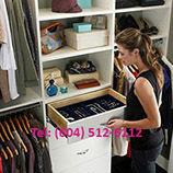 Save Closets Organizer-1 min 158