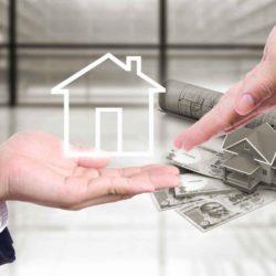 David Imerr Mortgage Agent (3)