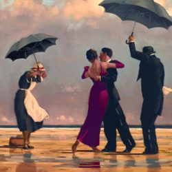 Jack_VettrianoJack_Vettriano_-_Jack_VettrianoJack_Vettriano_-_The_Singing_Buttler